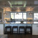Turbull kitchen